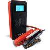 Schumacher Lithium Jump Pack 59.2Wh (4 Cell 16V) 2000A