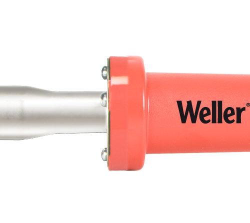 Weller Iron Soldering Marksman 120W/240V