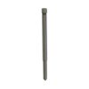 Holemaker Pilot Pin 6.34mm x 153mm To Suit Extension Arbor