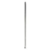 Holemaker Pilot Pin 8mm To Suit Extension Arbor