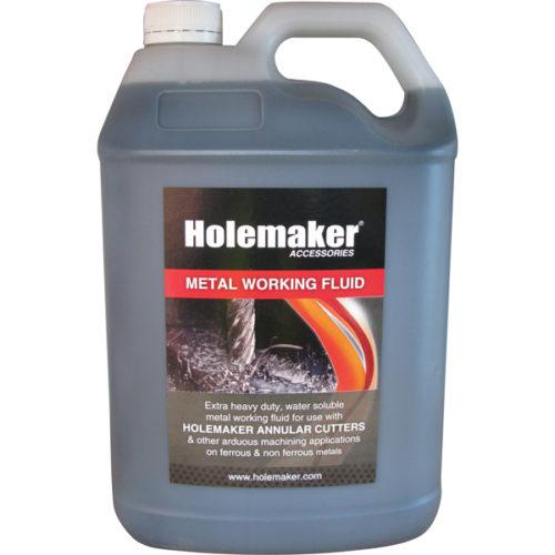 Holemaker Cutting Fluid 5 Litre
