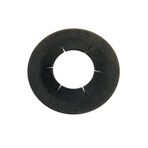Champion 8mm Spn External Lock Rings - 100pk