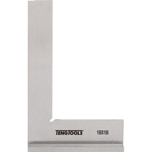 Teng Base Square 150x100mm