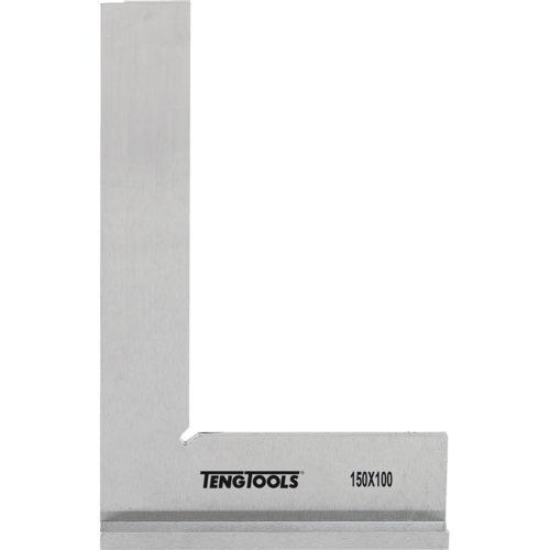 Teng Base Square 200x130mm