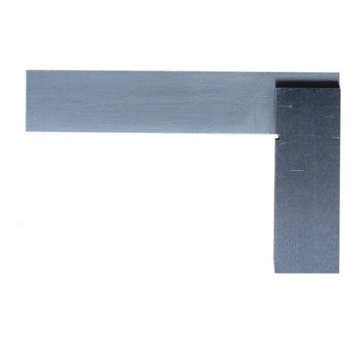 ASS6782 Steel Square 100mm