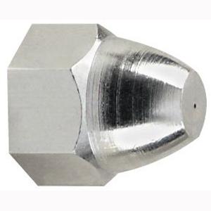 Fine Density Spray Nozzle For SRA1000 Series (# P302-C)