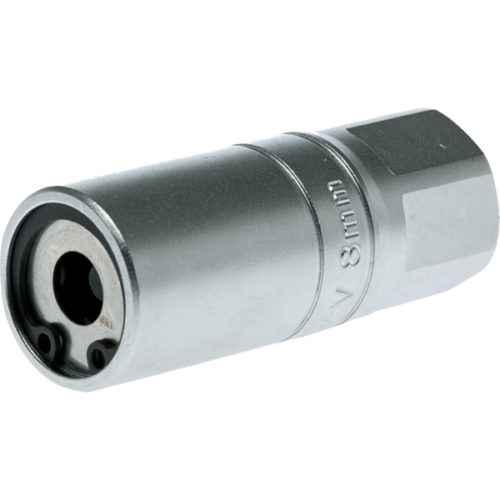 Teng 1/2in Dr. 8mm Stud Extractor