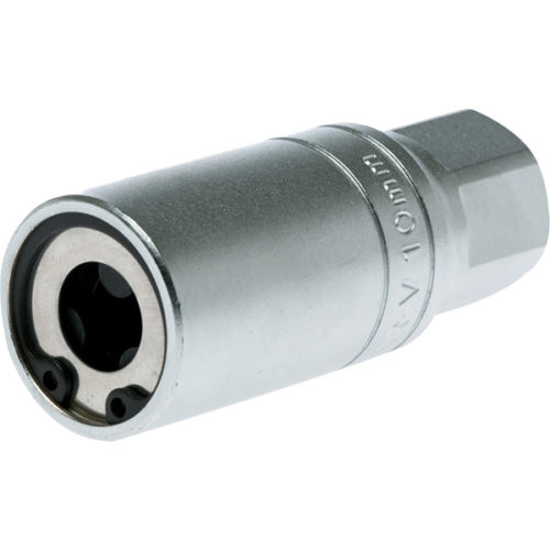 Teng 1/2in Dr. 10mm Stud Extractor