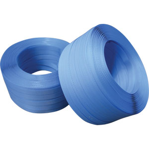 Strapping Polyprop 19mm x 300m