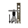 SpinTools RF100 Spin Ratchet Flaring Tool - Drill Mode