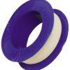 Upgrade PTFE Thread Seal Tape 12mm x 10metre