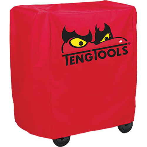 Teng Nylon Cover For Roller Cabinets