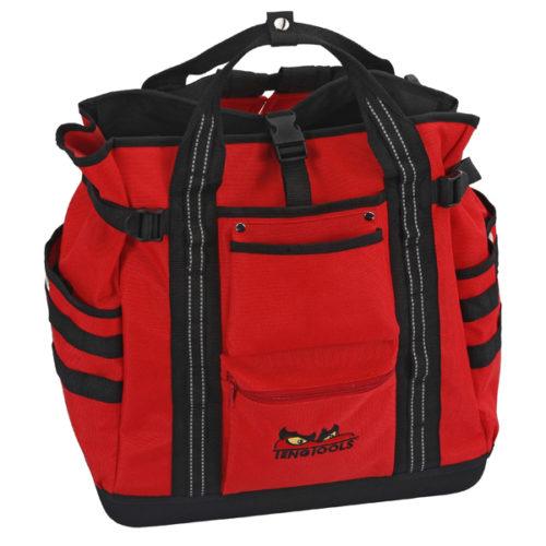 Teng Backpack Tool Bag