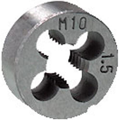 Teng Die M8 x 1.25