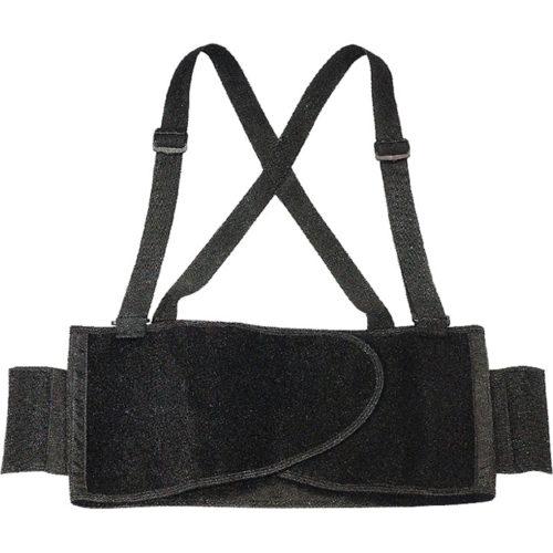TTG Economy Back Support Belt - 132cm / 52in (3XL)