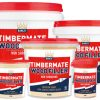 Timbermate Maple 500G