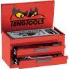 Teng 35pc Mini Metric Tool Set w/ TC103NF