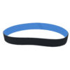 Surface Conditioning Belt Fine 915x50mm For PO362