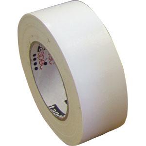 NZ Tape Waterproof Cloth Tape Premium 48mm x 30m - White