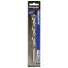 Holemaker Jobber Drill 31/64in - 1pc (Carded)