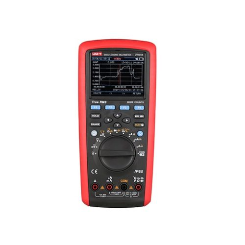 Uni-T UT181A True RMS Data-logging Multimeter