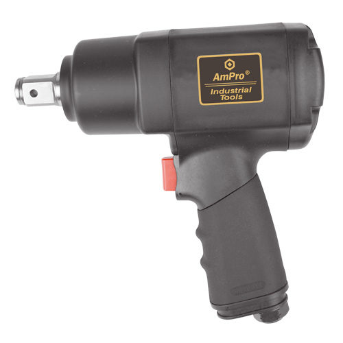 "A3659 Air Impact Wrench 3/4"" Twin Hammer"