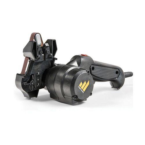 Worksharp Knife & Tool Sharpener MK2 240V