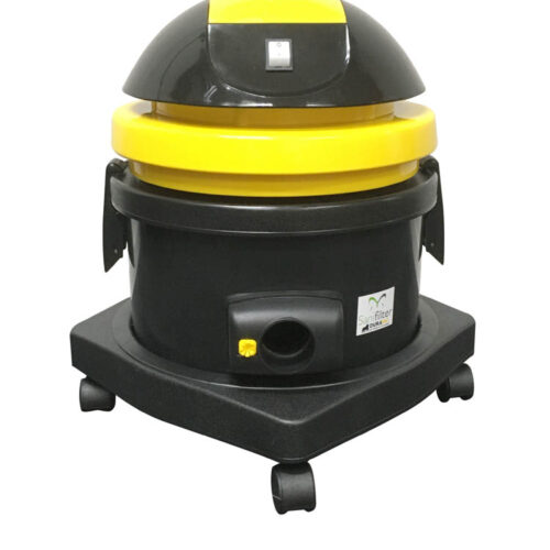 YP202 Dry 17Lt 1300 Watt Vacuum cleaner