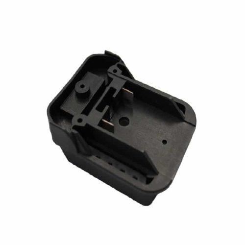 JAVAC Makita Battery Adaptor Plate