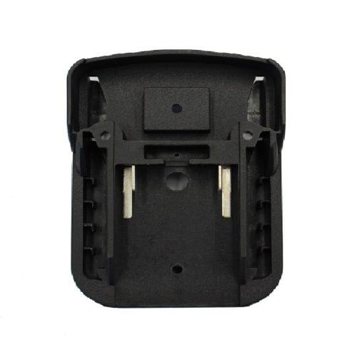JAVAC Bosch Battery Adaptor Plate