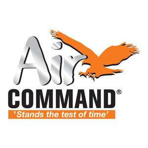 Air Command
