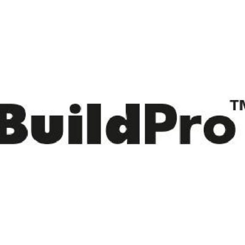 BuildPro