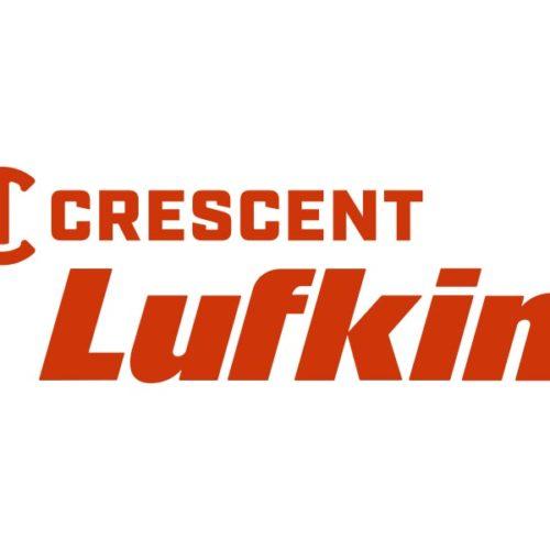 Crescent Lufkin