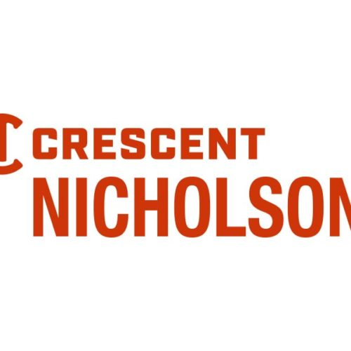Crescent Nicholson