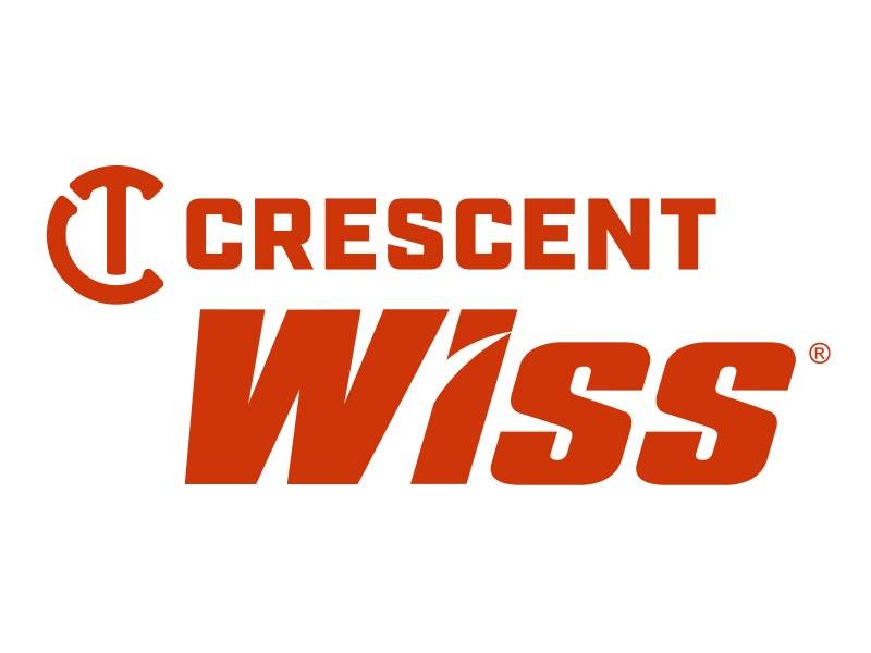 Crescent Wiss