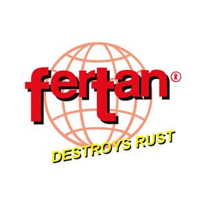 Fertan
