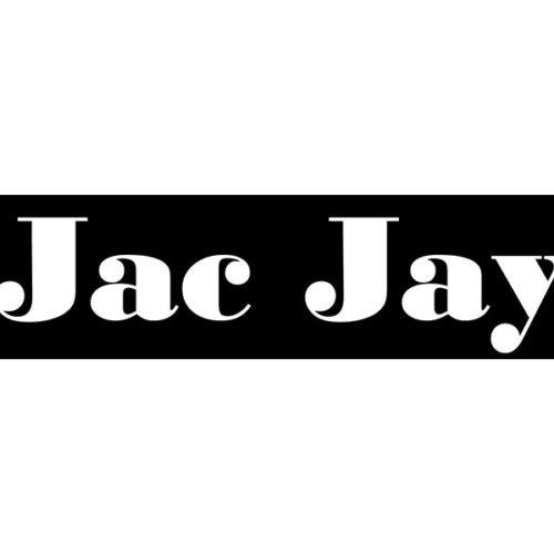 Jac Jay