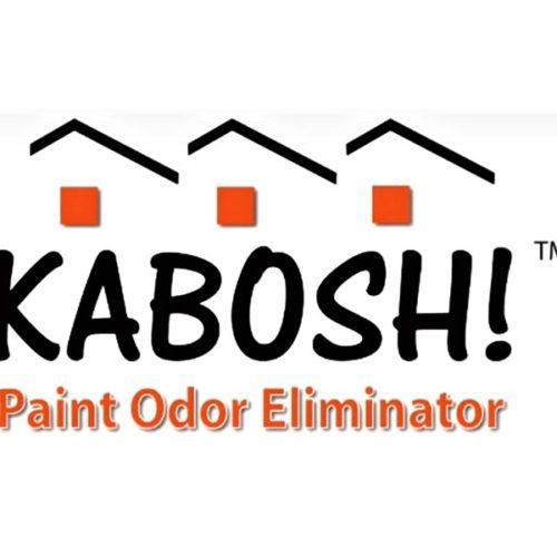 Kabosh