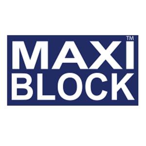 Maxiblock