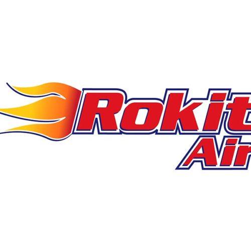RokitAir