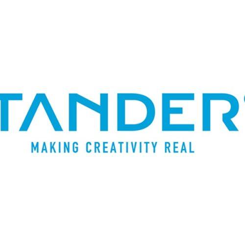 Tander