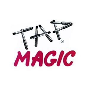 Tap Magic