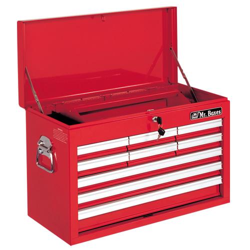Tool Storage / Tool Solutions