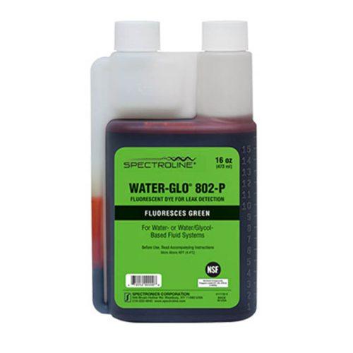 Spectroline Water-Glo® 802