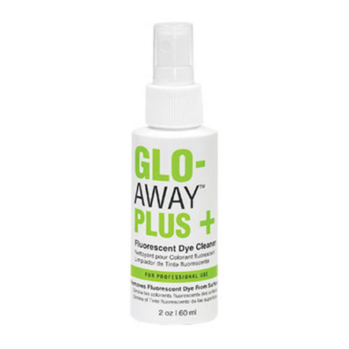 Spectroline Glo-Away® Plus