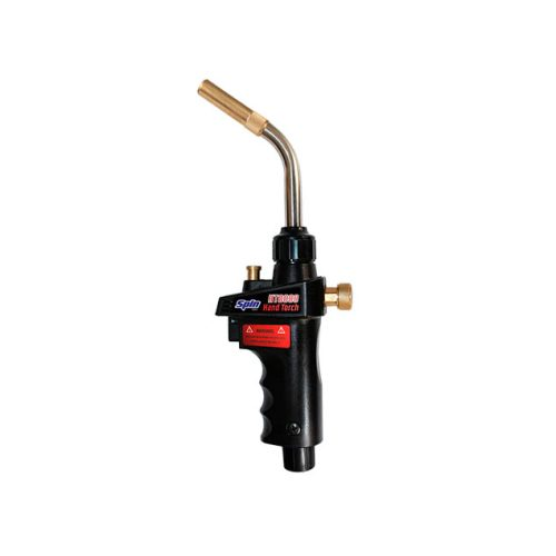 SpinTools HT8000 SPIN HAND TORCH