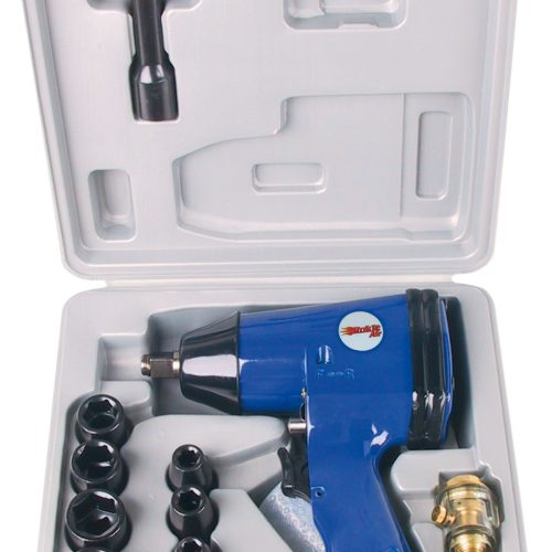 1/2 A/IMPACT WRENCH (KIT)