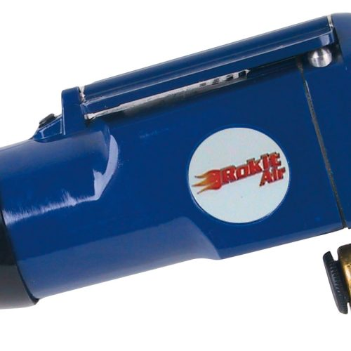 3/8 A/IMPACT WRENCH 75FT/LB