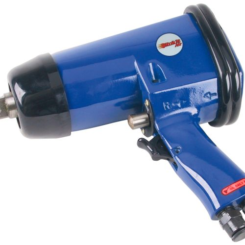 3/4 A/IMPACT WRENCH 500FT/LB