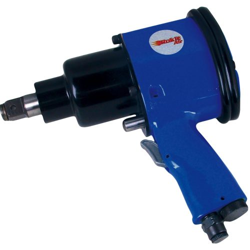 3/4 IMPACT WRENCH 500FT LB